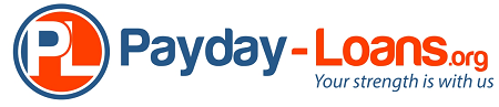 Payday-Loans.org