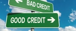 Little Known Secrets About How To Fix Your Credit